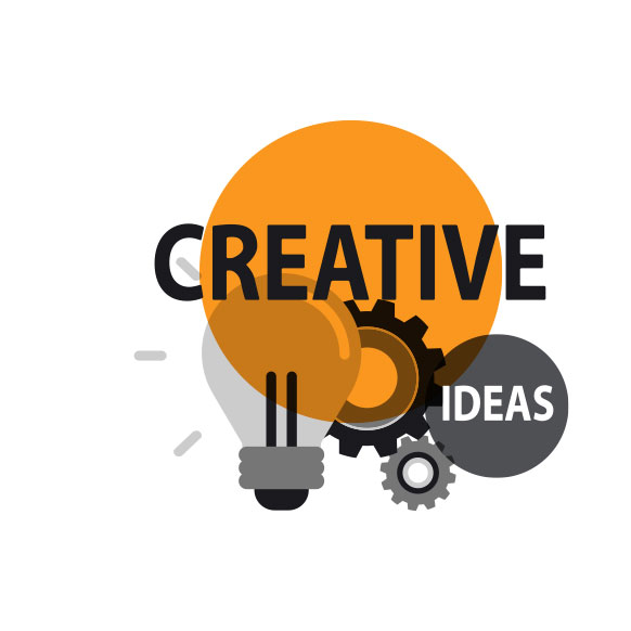 Create-Idia-Main