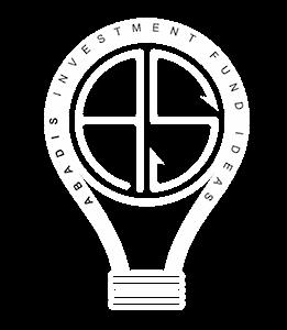 idea-abadis-logo-footer